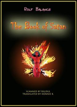 The Book of Satan