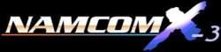 NAMCOM.X-3