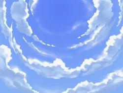 ALICE★Parade ~Futari no Alice to Fushigi no Megamitachi ~